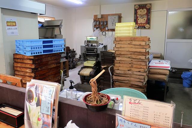 200609-吹田野口製麺所-003-S