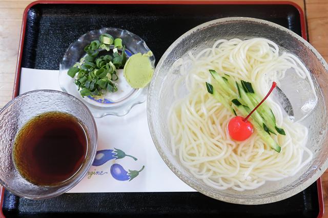 200609-吹田野口製麺所-008-S