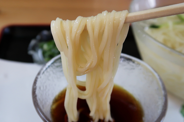 200609-吹田野口製麺所-011-S