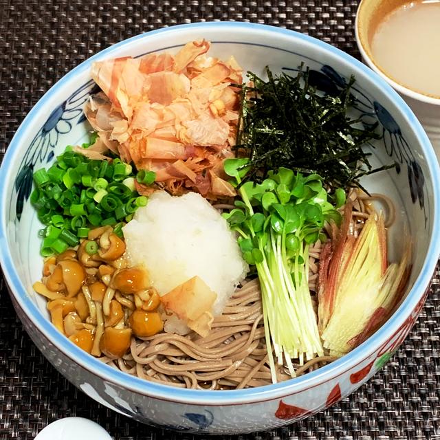 200512-おろし蕎麦-01-S