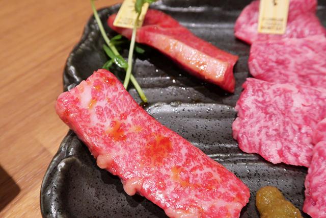 200611-焼肉龍良-017-S