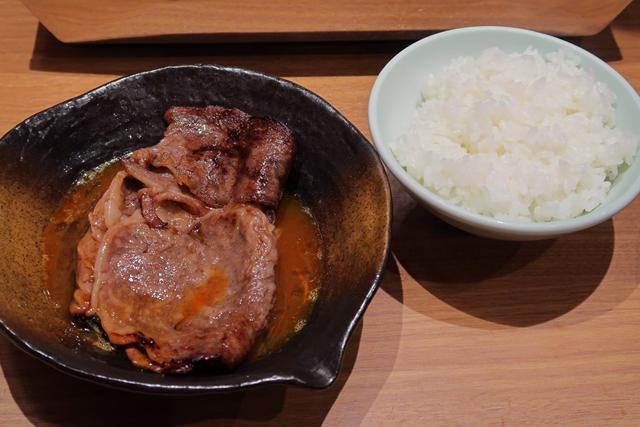 200611-焼肉龍良-022-S
