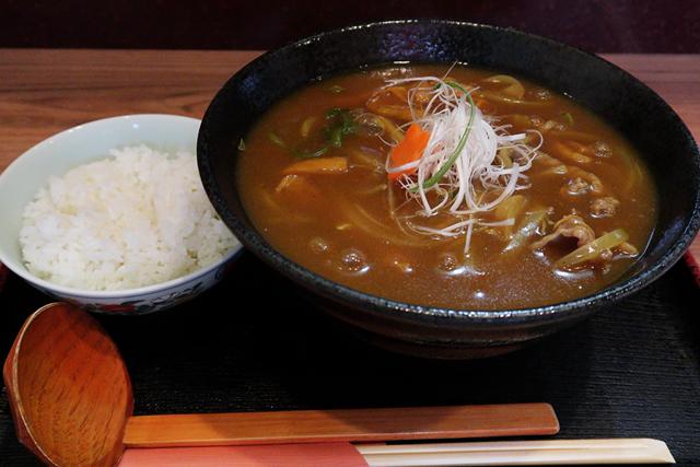 200612-讃岐麵屋あうん-007-S