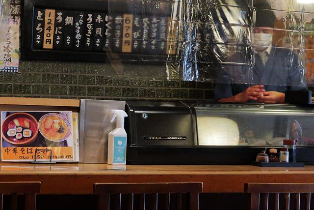 200615-鳴門寿司-009-S