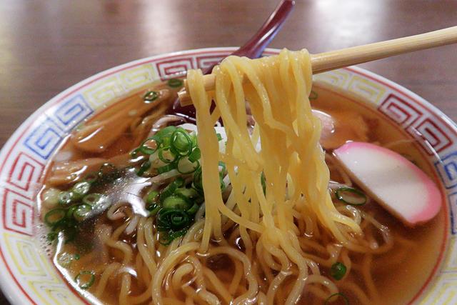 200615-鳴門寿司-013-S