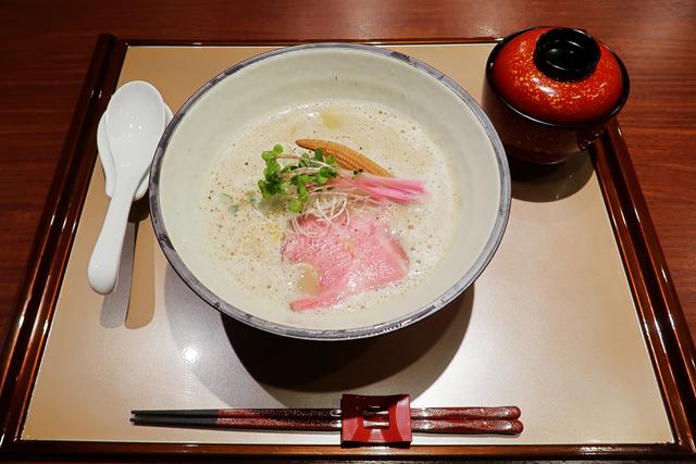 200628-01麺紡木-001-S