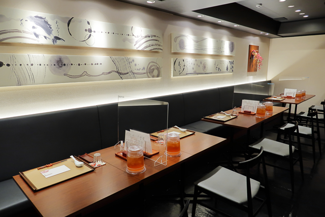 200628-01麺紡木-005-S