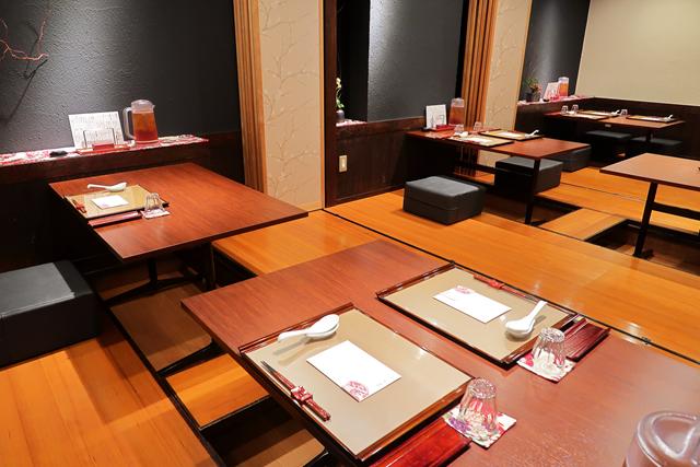 200628-01麺紡木-006-S