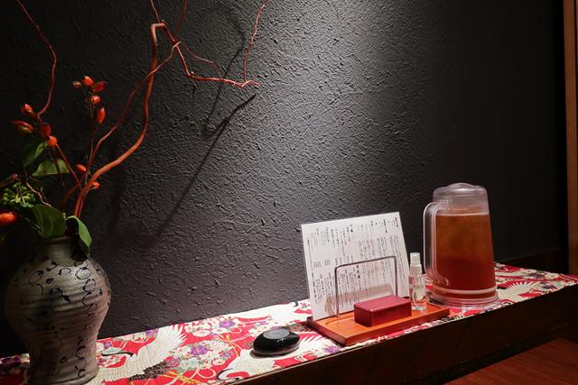 200628-01麺紡木-007-S