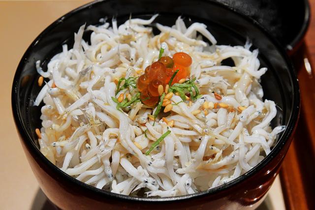 200628-01麺紡木-015-S