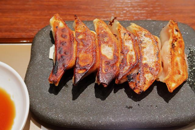 200628-01麺紡木-016-S