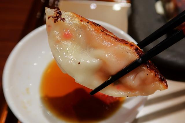 200628-01麺紡木-017-S