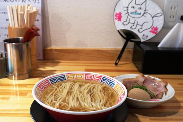 200615-麺や清流-001-S