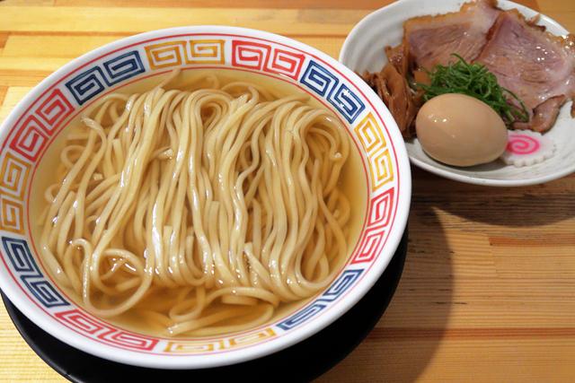 200615-麺や清流-005-S
