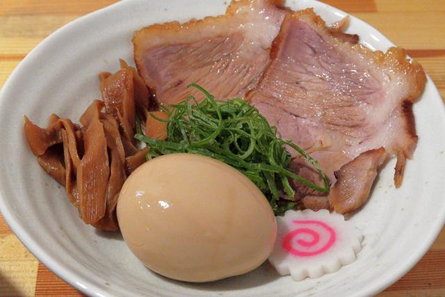 200615-麺や清流-007-S