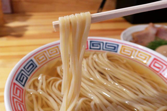 200615-麺や清流-008-S