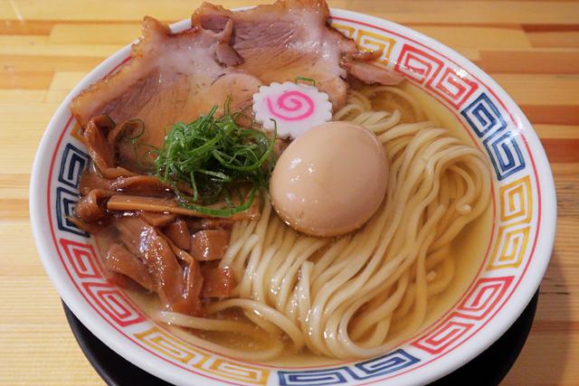 200615-麺や清流-009-S