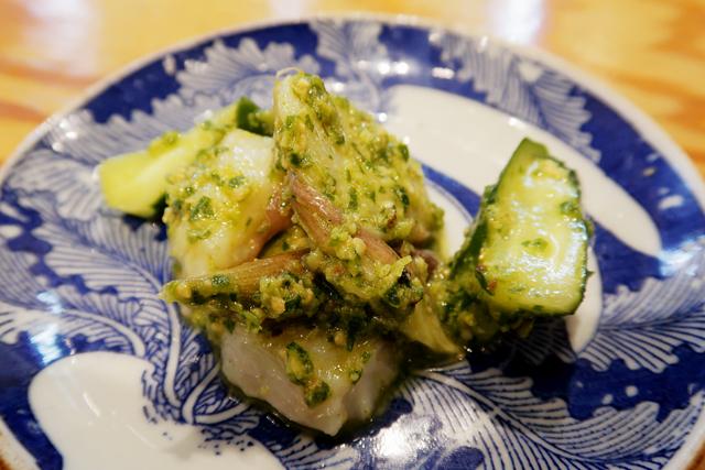 200621-大阪つけ麺-き田たけうどん-010-S