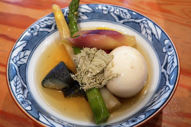 200621-大阪つけ麺-き田たけうどん-014-S