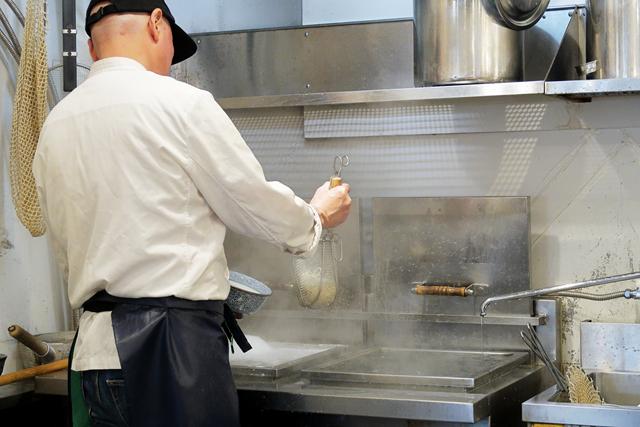 200621-大阪つけ麺-き田たけうどん-017-S