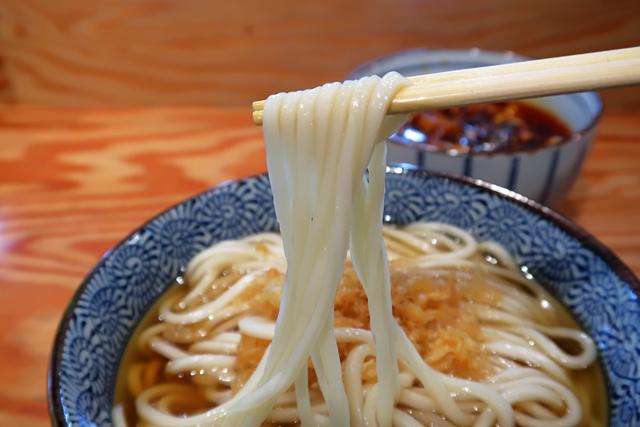 200621-大阪つけ麺-き田たけうどん-021-S