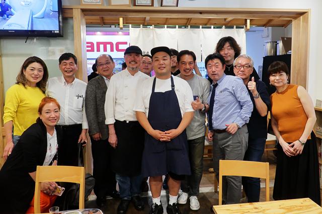 200621-大阪つけ麺-き田たけうどん-025-S