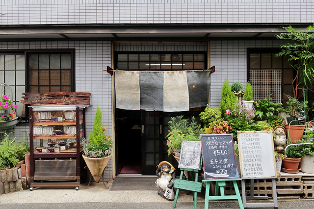 200626-お食事処更科-002-1-T