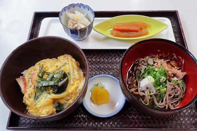 200626-お食事処更科-008-1-T