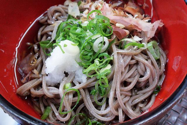 200626-お食事処更科-009-1-T