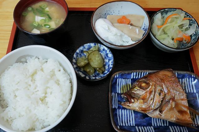 200629-お食事処備前-001-T