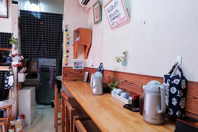 200629-お食事処備前-006-T