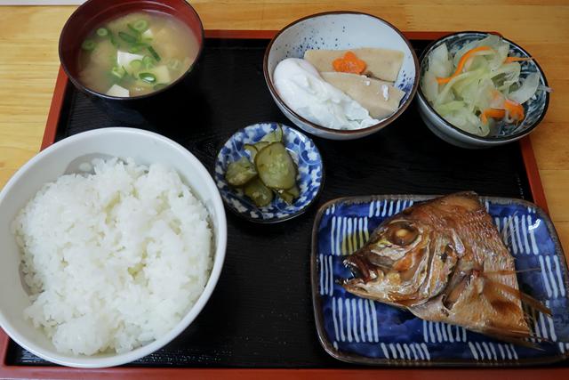 200629-お食事処備前-008-T
