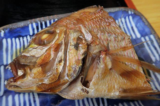 200629-お食事処備前-009-T