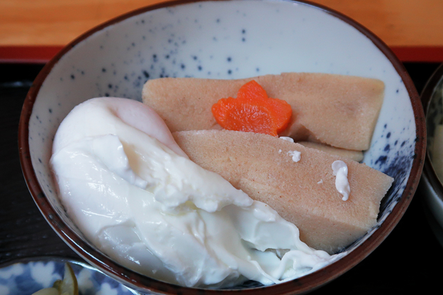 200629-お食事処備前-010-T