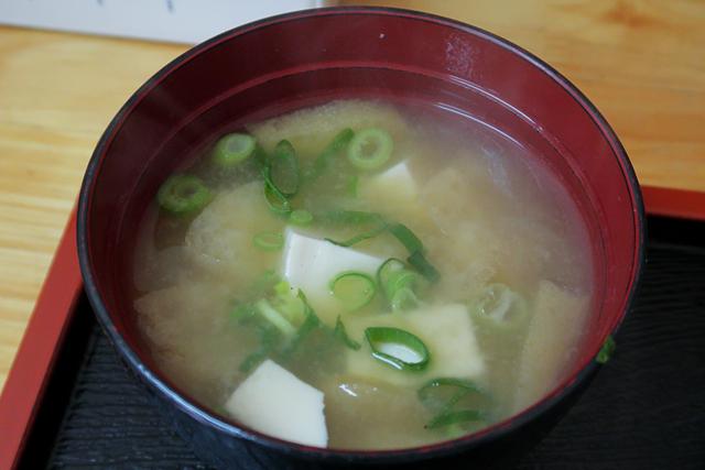200629-お食事処備前-012-T
