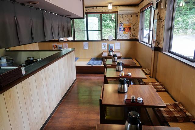 200703-西尾製麺所-005-T