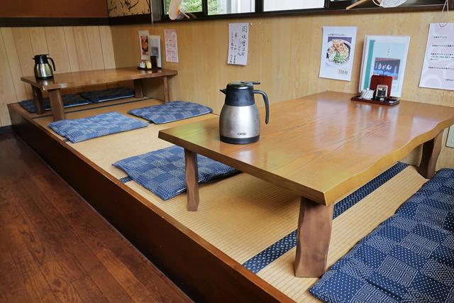 200703-西尾製麺所-006-T