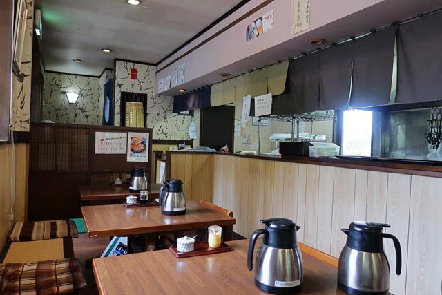 200703-西尾製麺所-007-T