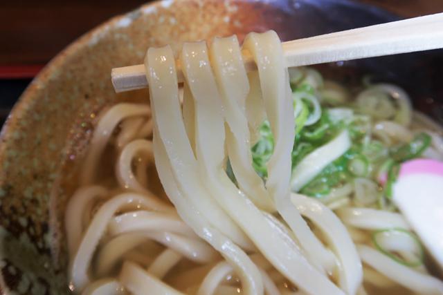 200703-西尾製麺所-010-T