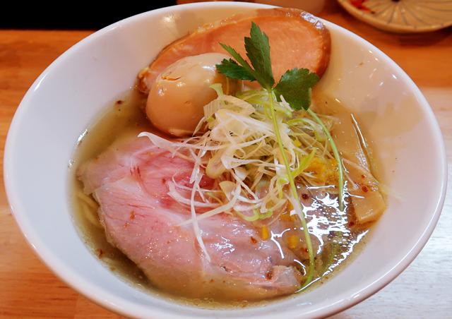 200724-麺匠輪-001-S
