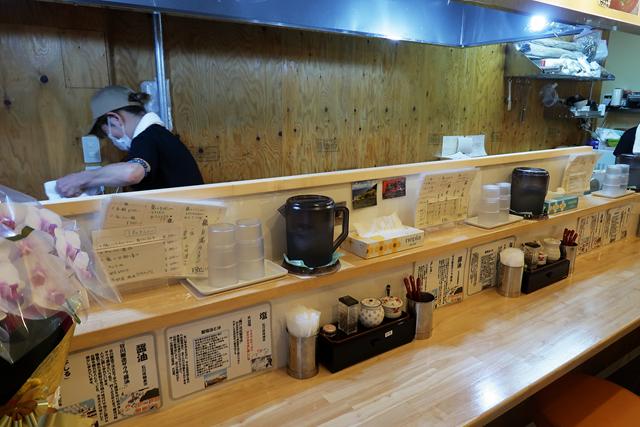200724-麺匠輪-003-S