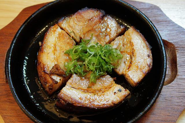 200724-麺匠輪-013-S