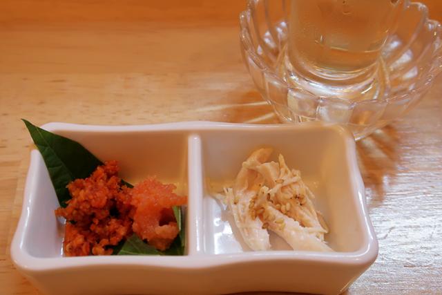 200724-麺匠輪-015-S
