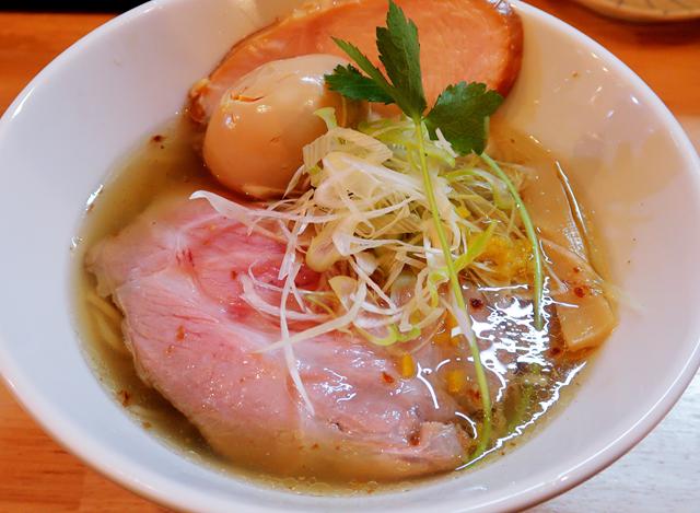 200724-麺匠輪-018-S