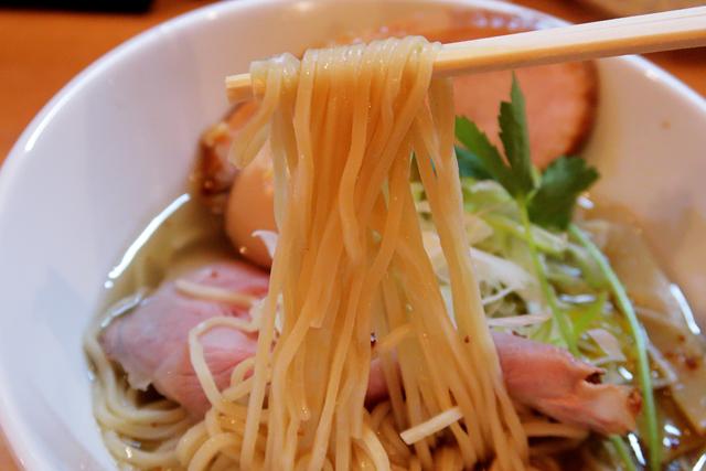 200724-麺匠輪-019-S