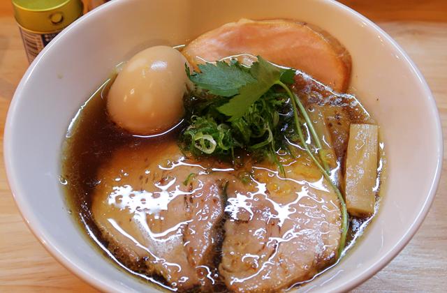 200724-麺匠輪-020-S
