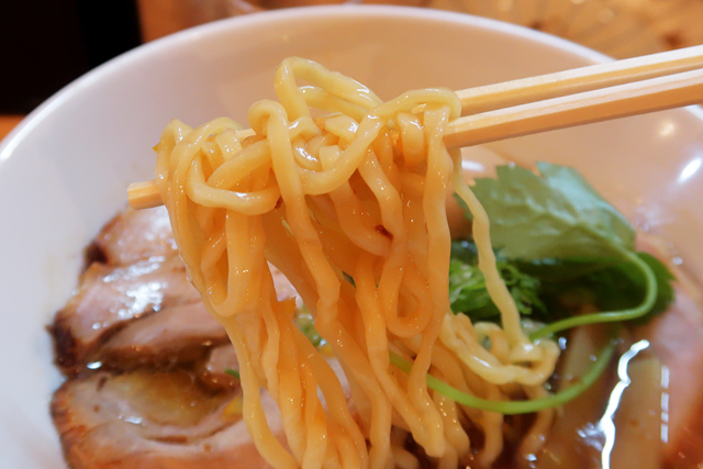 200724-麺匠輪-021-S