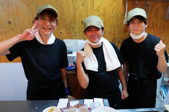 200724-麺匠輪-023-S