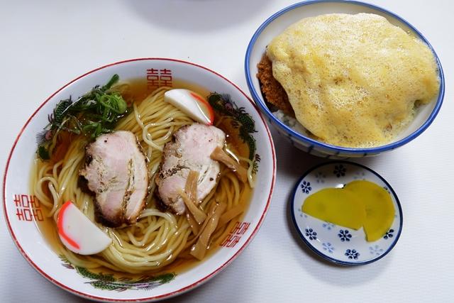 200703-朝日屋-006-S