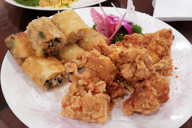 200711-望麺会-012-S
